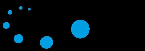 Bewegungsdrang Sylt