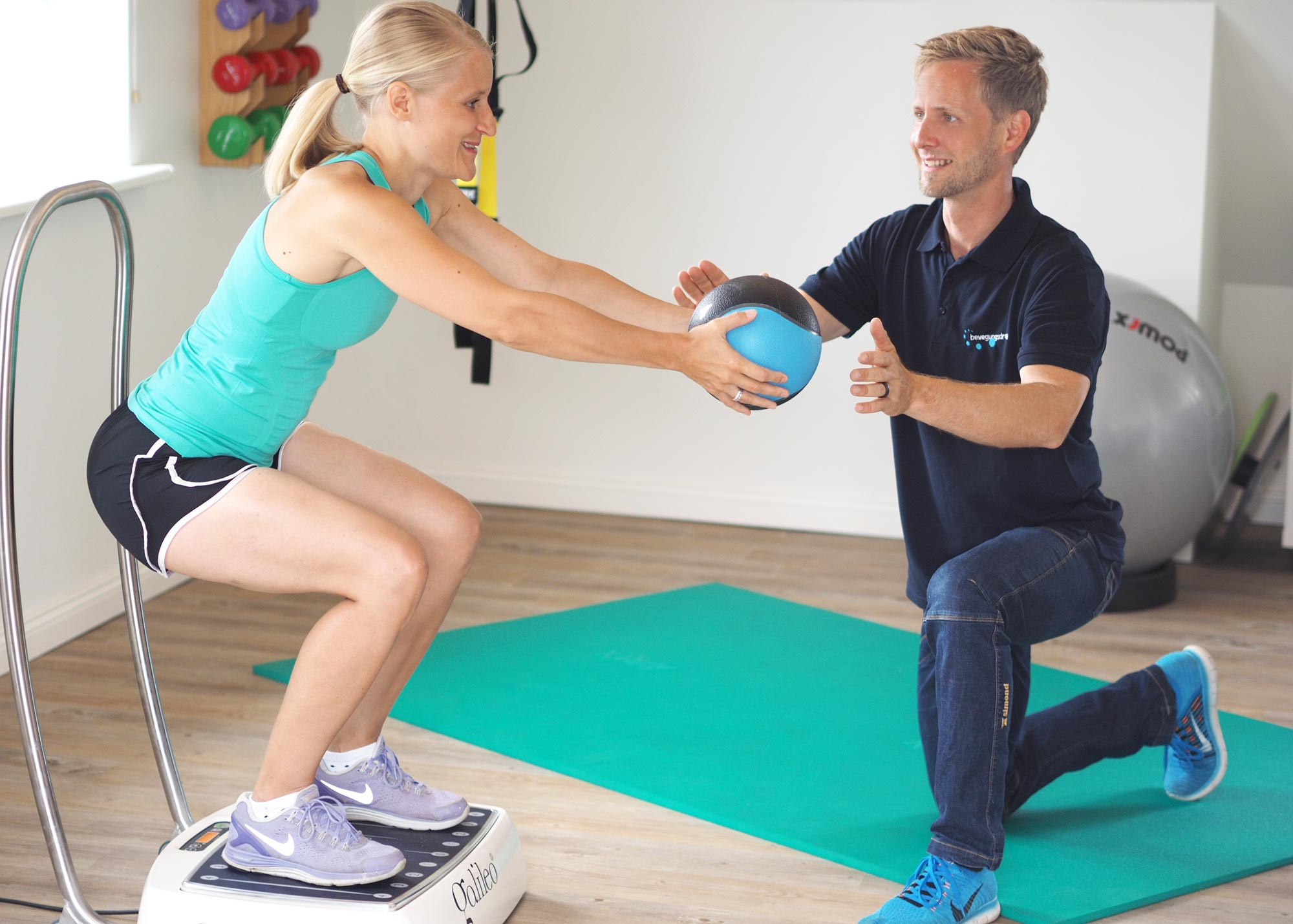 Personal_Trainer_Sylt_Training
